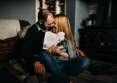 engagement-wedding-photography-Oundle