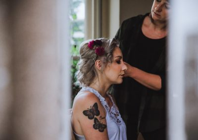 Northamptonshire-intimate-wedding-photography