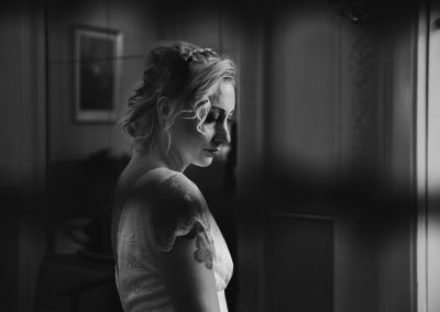Northamptonshire-small-intimate-wedding-photography
