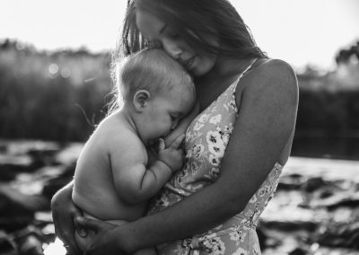 Northampton-mum-and-baby-photography