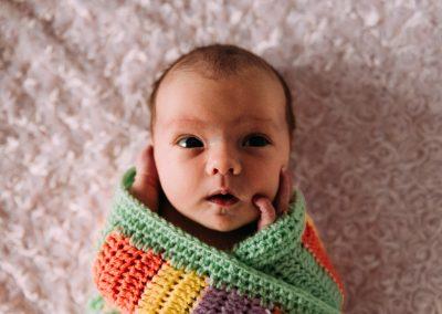 Northampton-natural-baby-photography