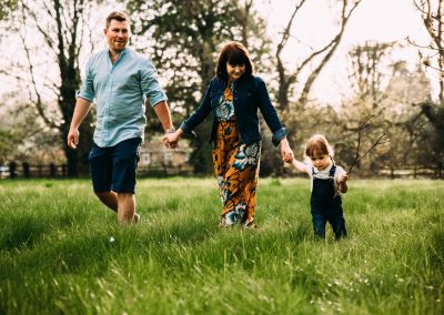 Northamptonshire-family-photoshoot-3