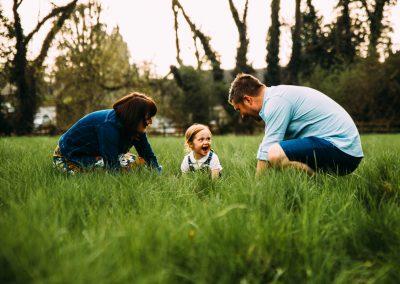 Northamptonshire-family-photoshoot-5