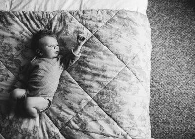 Northamptonshire-newborn-photography