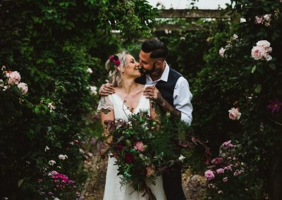 Northamptonshire-wedding-photography-Hothorpe-hall-and-the-woodlands