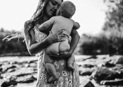 mum-and-baby-photography-Burton-Latimer-Kettering
