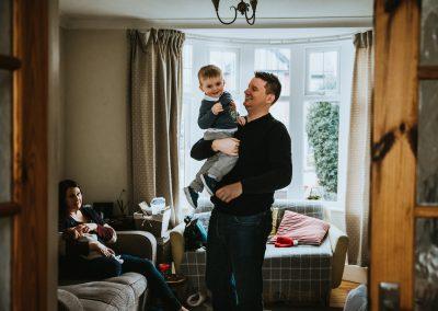 natural-newborn-photography-Northampton