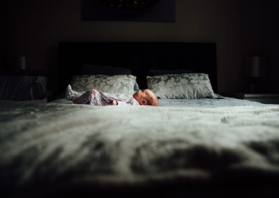 newborn-photographer-Northamptonshire-8